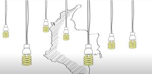 ideas para el cambio