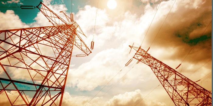 6 modelos de negocio en Colombia emergentes del sistema eléctrico