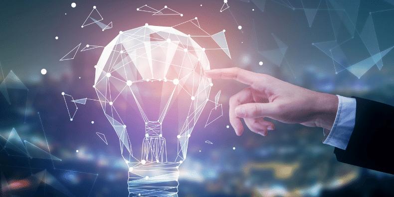 Convocatoria: Premio FISE a la Innovación