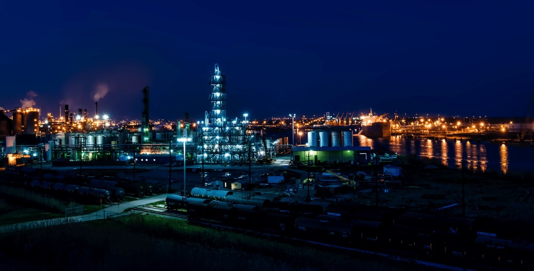Inspecciones RETIE en campos petroleros: importancia y aplicación