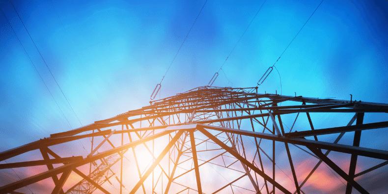 ¿Qué es un Certificado RETIE para Instalaciones Eléctricas?