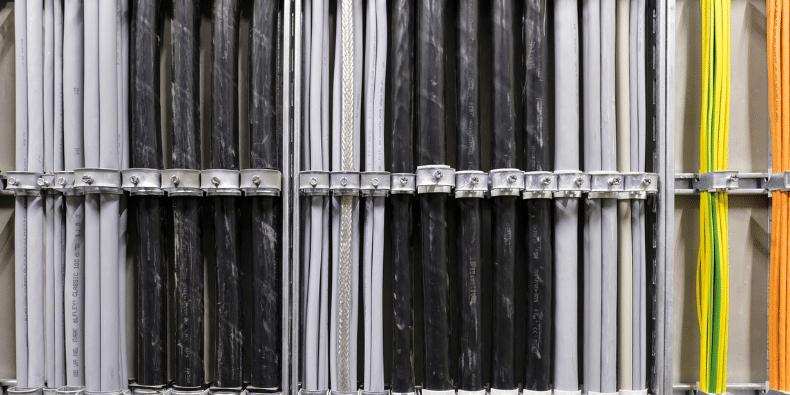 Vigencia de los dictámenes de inspección de instalaciones