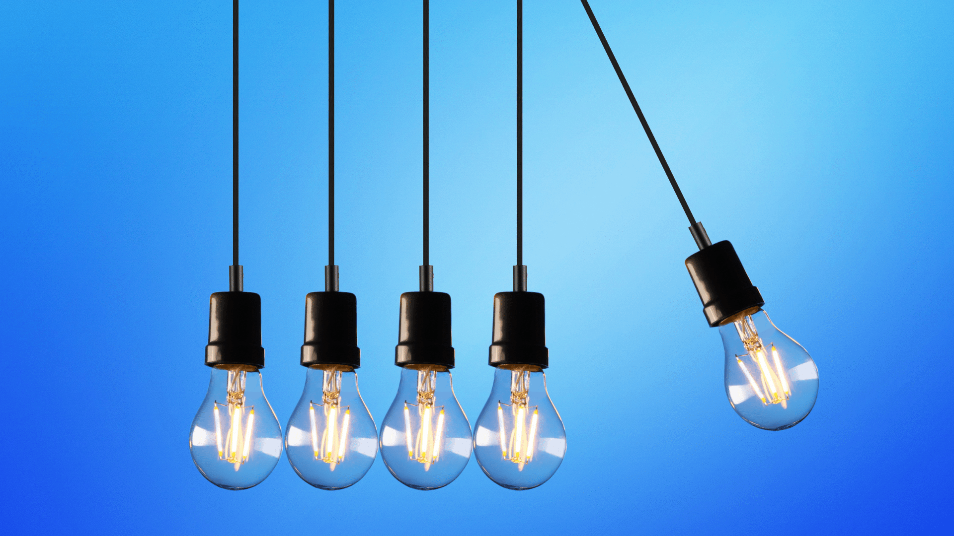 ¿Cómo negociar directamente contratos de energía eléctrica?
