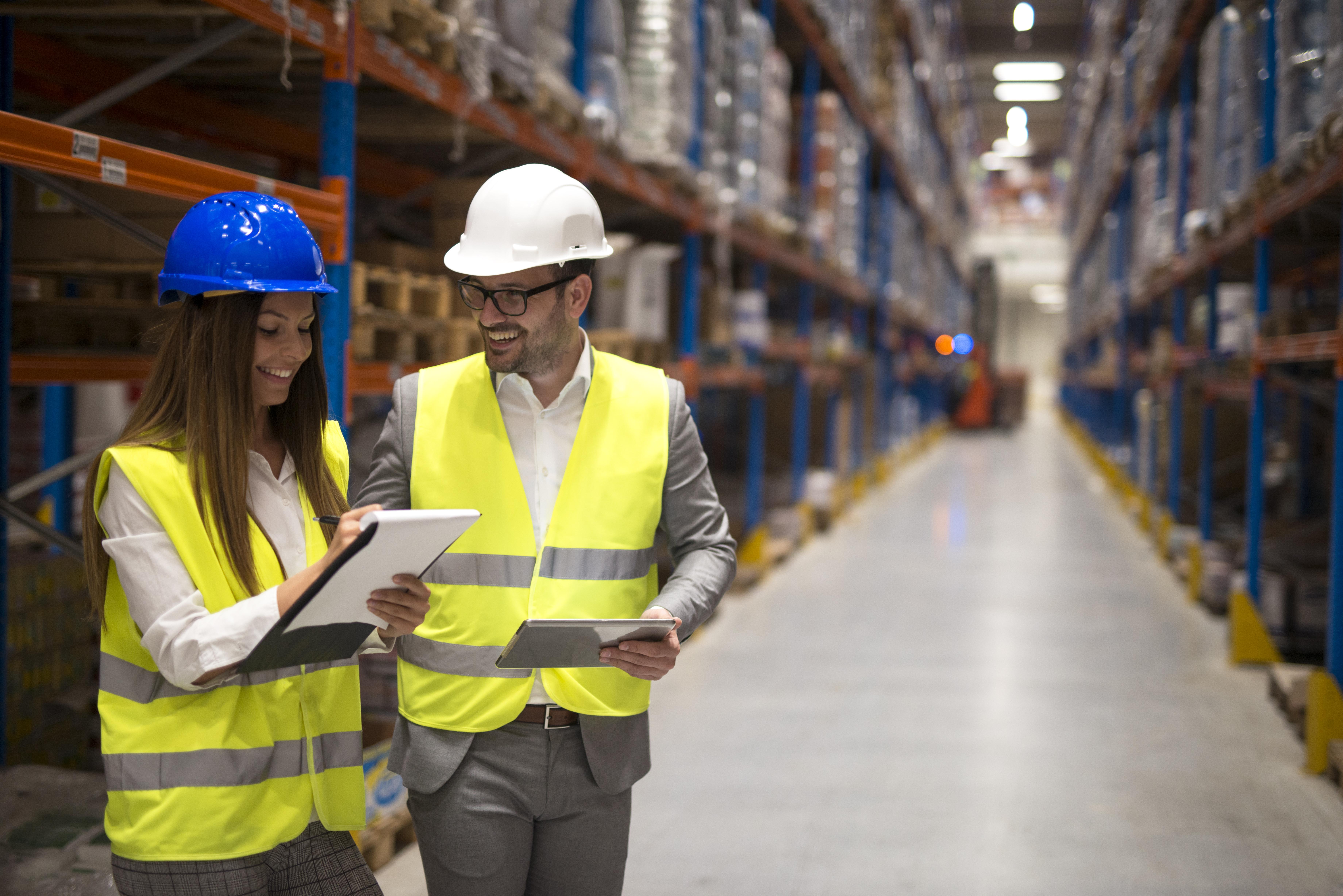 Homologación RETIE para productos eléctricos en Colombia
